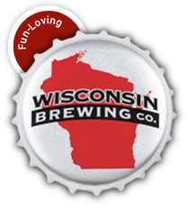 wisconsin_brewing